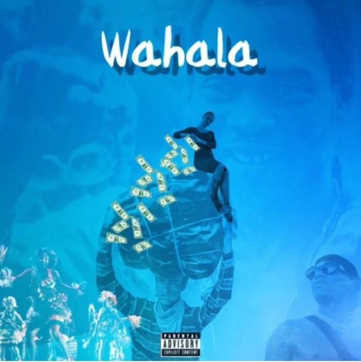 Buju-–-Wahala-mp3-download