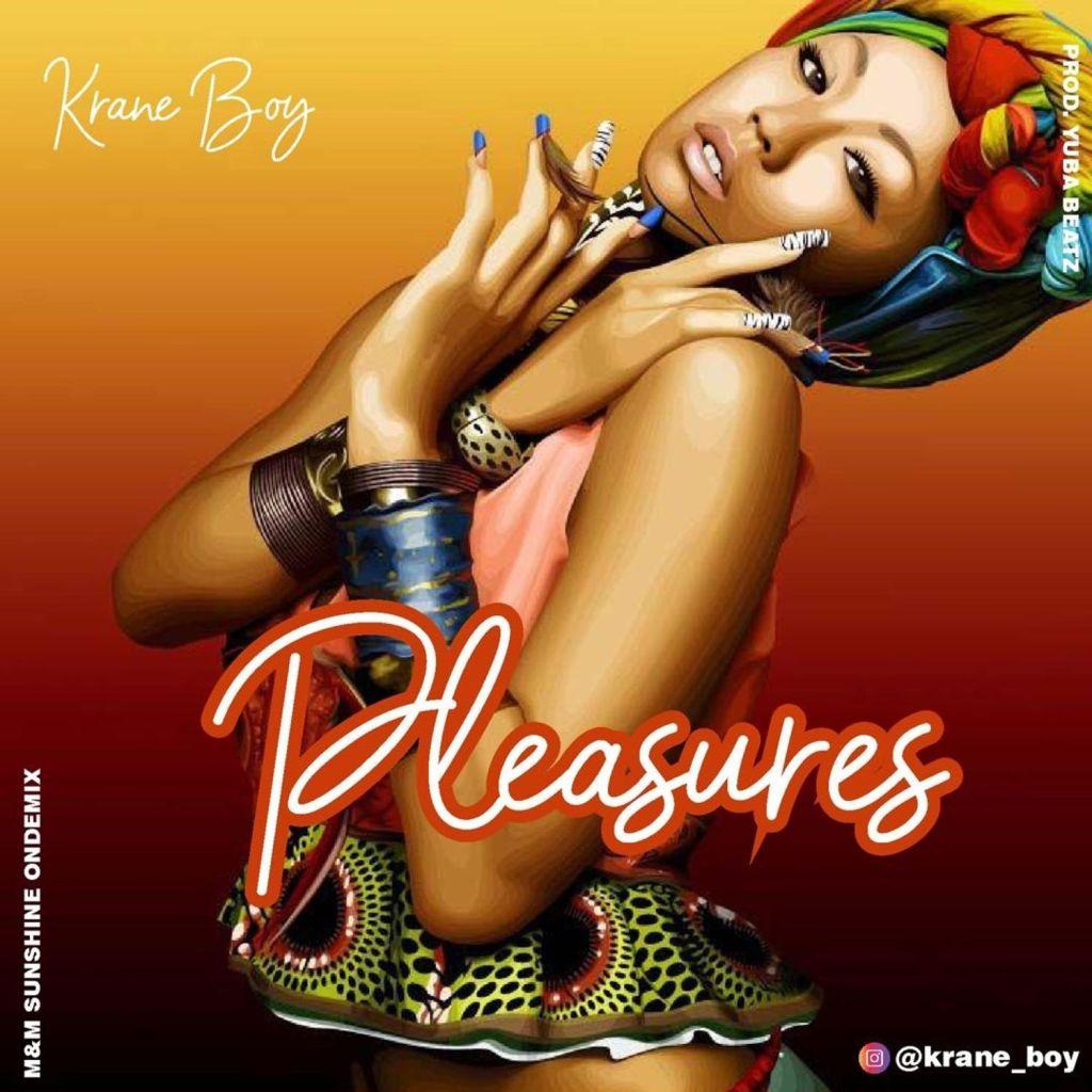 Krane-Boy-Pleasure-mp3-download-artwork