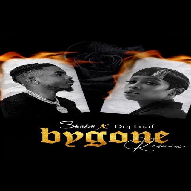 Skiibii-Bygone-Remix-Mp3-Download-image
