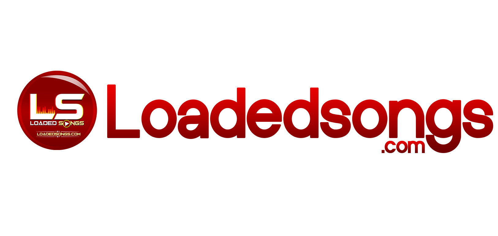 Loadedsongs